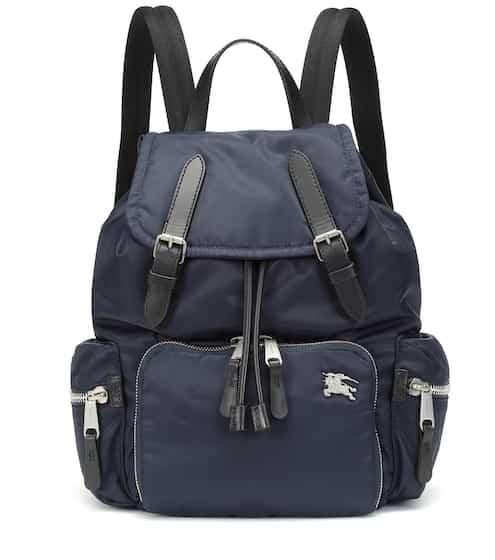 5e7f14c00f6b Designer Backpacks for Women