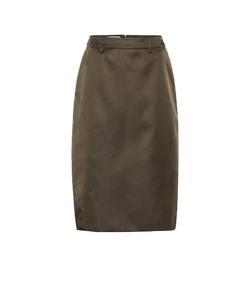 e23cc993d0 Prada - Women's Designer Fashion | Mytheresa