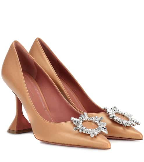 super popular a97e5 c882f Scarpe firmate – Scarpe donna di lusso| Mytheresa