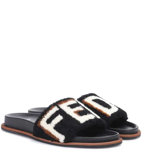 259cd3dc Fendi Shoes Sale - Styhunt - Page 6