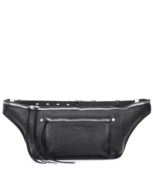 1e1d34579ae Belt Bags - Designer Belt Bags for Women | Mytheresa