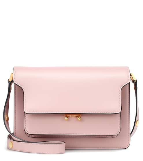 11ebe4dfaec Marni Bags – Women's Designer Handbags at Mytheresa