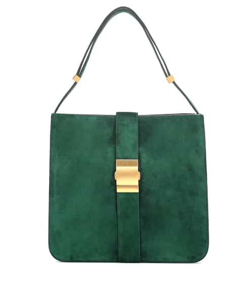 07be70e94aa Women's Designer & Luxury Bags – Shop online at Mytheresa UK