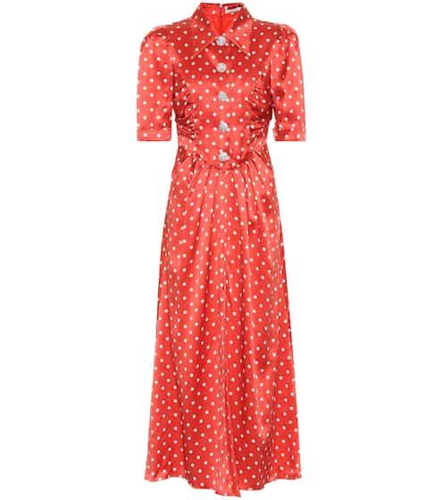 94dee3aba0 Designer Kleider für Damen von Luxus-Labels | Mytheresa