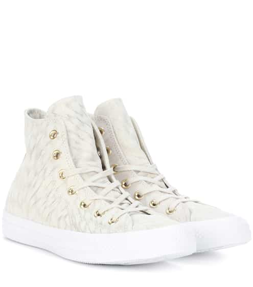 Converse High-Top Sneakers Chuck Taylor All Star