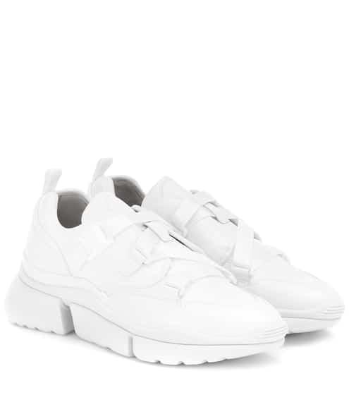 2999a4868c02 Women s Designer Sneakers