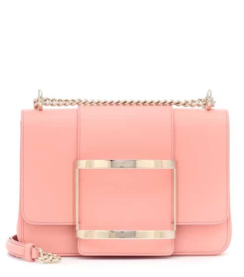 1067d3704126 Très Vivier Small shoulder bag