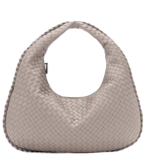 c066589bf Bottega Veneta Bags & Handbags for Women | Mytheresa