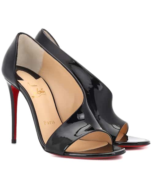 da6886297755 Christian Louboutin - Women s Collection