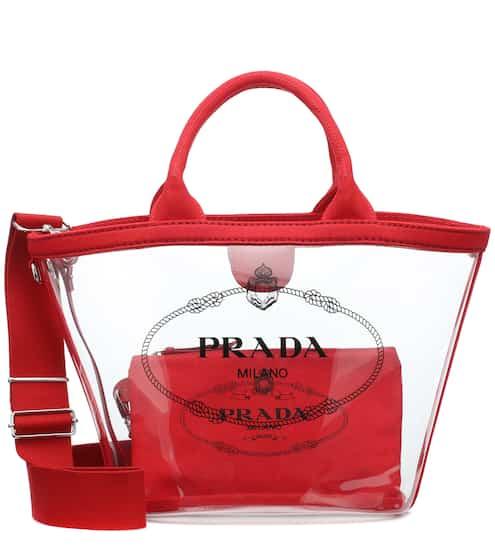 b45c92a0a Prada Bags - Shop Women's Handbags | Mytheresa