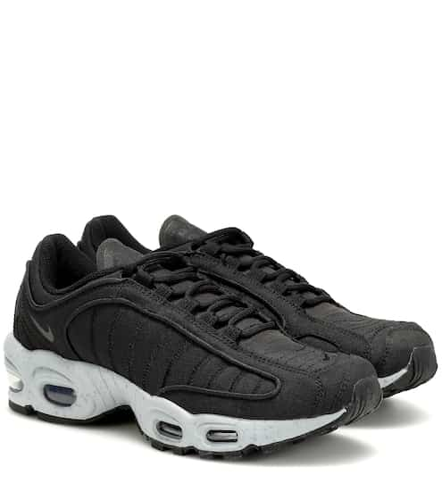official photos 6f104 142ee Nike Air Max Tailwind IV SP sneakers   Nike