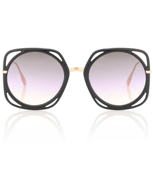 Dior Sunglasses DiorDirection sunglasses