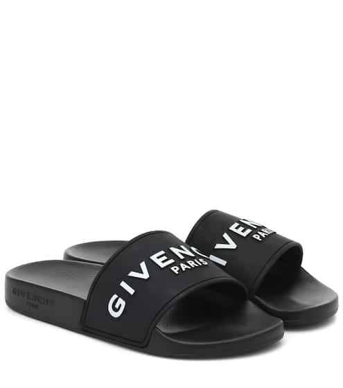 f5e88b6f7f7c Givenchy - Women s Designer Shoes 2019
