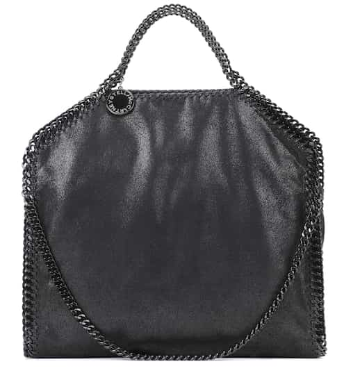 Stella McCartney Bags   Women s Handbags at Mytheresa f477d578e9
