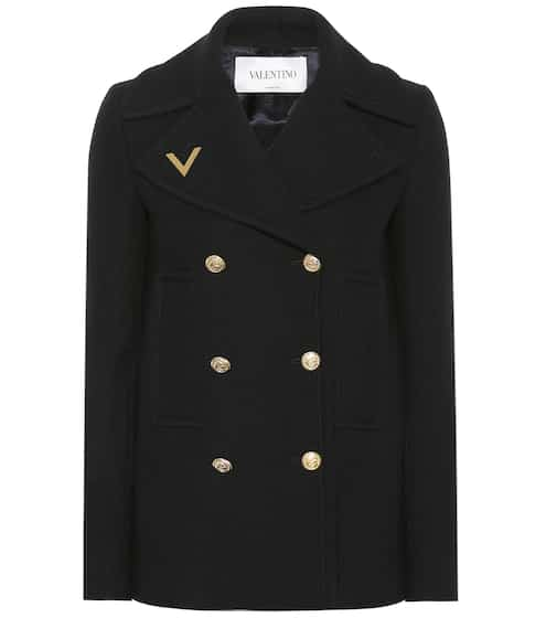 9a4f29f0 Valentino Clothing for Women | Designer Fashion at Mytheresa