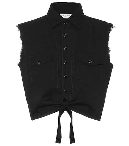 7590d610939b8a Saint Laurent - Women s Designer Fashion