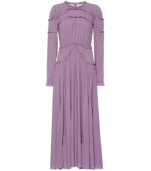 b06f0b6d601f Look da Cerimonia - La moda di lusso su Mytheresa