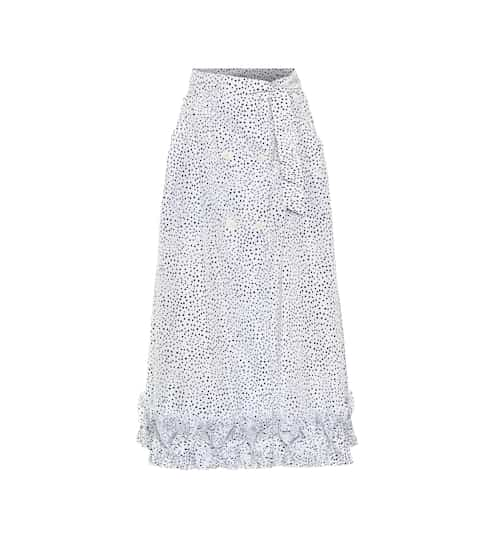 79af7135b1 Maxi Skirts | Designer Womenswear online at Mytheresa