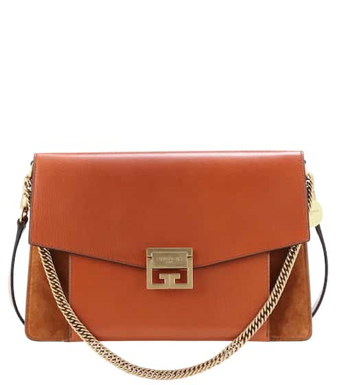 9f15a0e3dfd4 Givenchy Bags – Women s Handbags