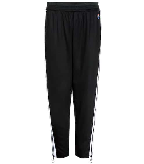 P.E Nation Trackpants Attila
