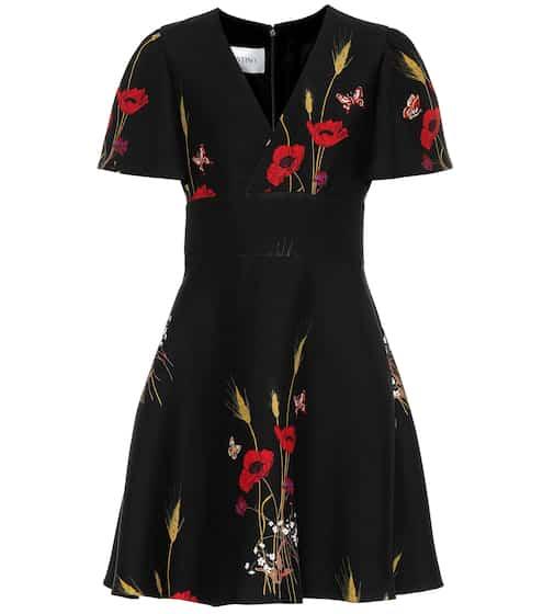 bc3d0f99104c Designer Dresses - Women s Fashion online at Mytheresa