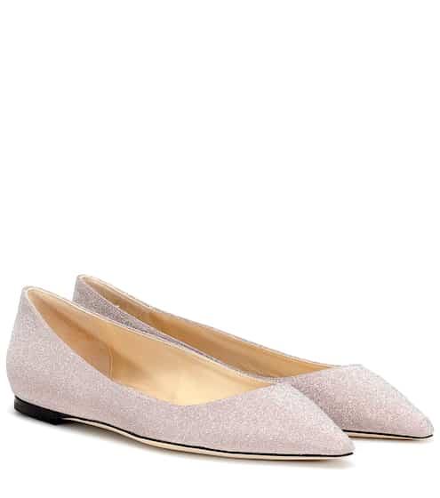 45c7c0cce619 Designer Ballerinas - Women s Shoes at Mytheresa