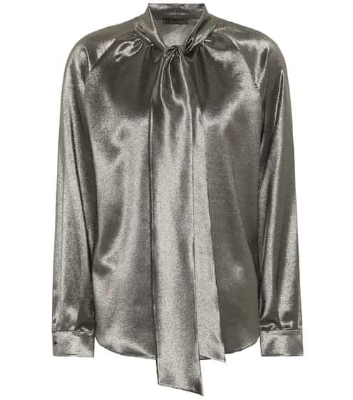 3c64a58dc14b1e Evening Tops for Women | Designer Clothes at Mytheresa