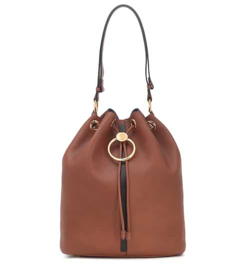 17762afd66 Marni Bags – Women's Designer Handbags at Mytheresa