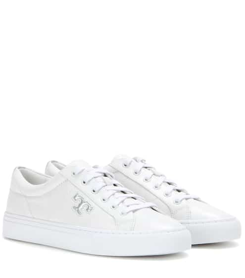 4d54cd6405fc Tory Burch Sneakers Sale - Styhunt - Page 2