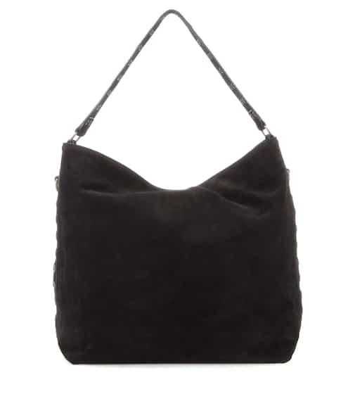 designer handtaschen shoppen 2017. Black Bedroom Furniture Sets. Home Design Ideas