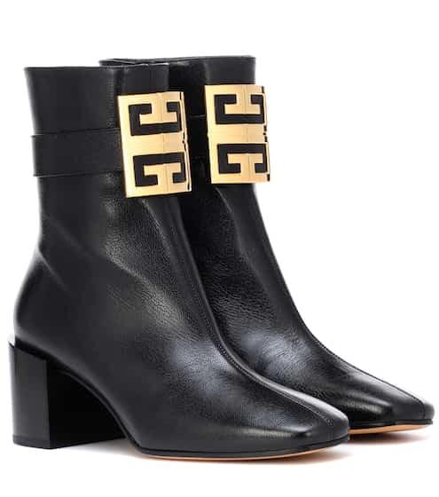 9c0c6545f71a Givenchy - Women s Designer Shoes 2019