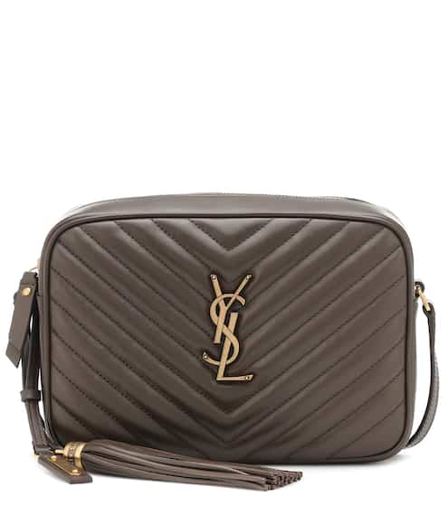 ef357841ac3 Saint Laurent Bags – YSL Handbags for Women | Mytheresa