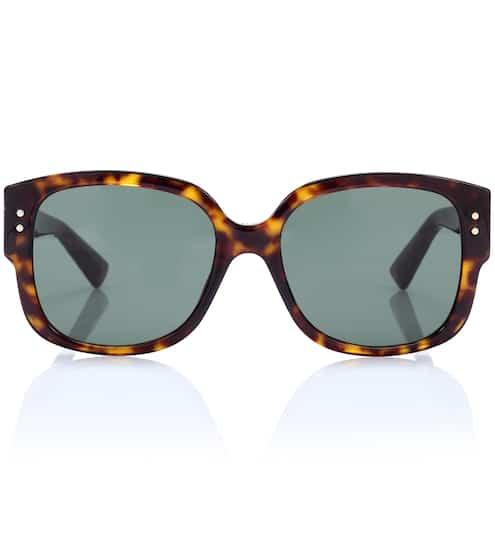 Dior Sunglasses Sonnenbrille DiorLadyStuds