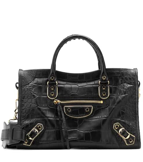 060cb40f581 Balenciaga Handbags for Women   Mytheresa