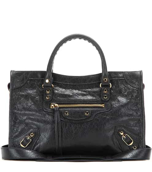 a6f6447027 Balenciaga Handbags for Women | Mytheresa