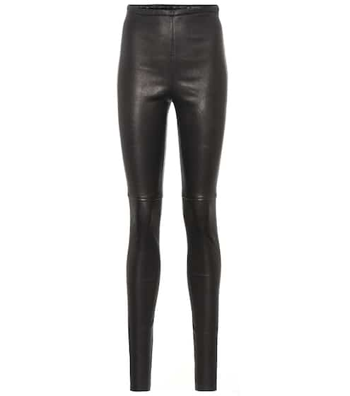 3f55ef5af9af3 Designer Leggings for Women | Shop at Mytheresa