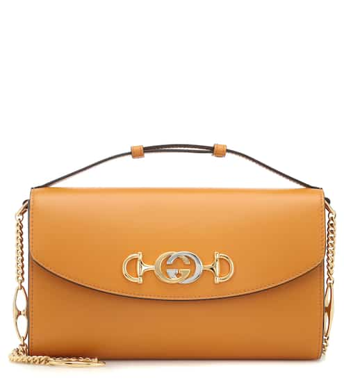 f05859343303f Gucci Bags   Handbags for Women