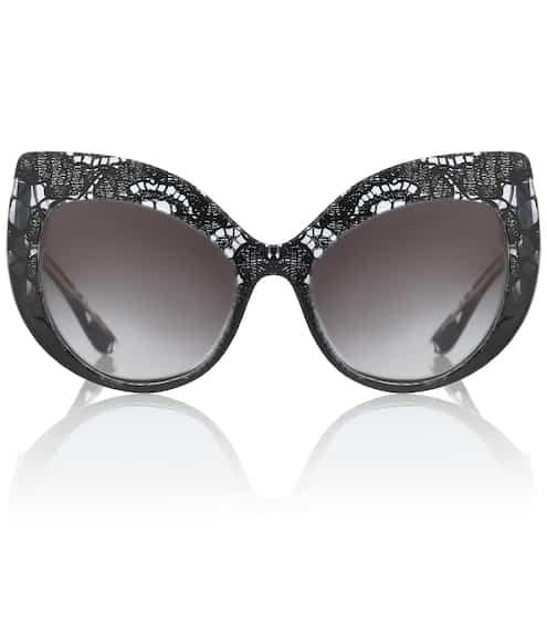 99558149a49 Designer Sunglasses SALE