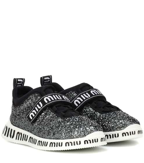 90a61279dac8 Miu Miu - Designer Shoes for Women