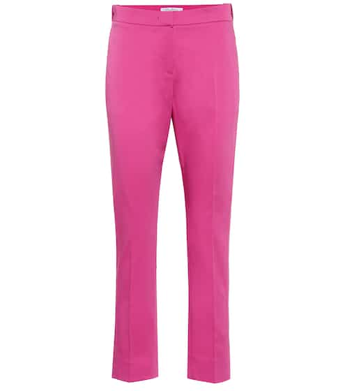 f791941b920d Pantaloni Firmati Saldi | Alta moda Donna su Mytheresa