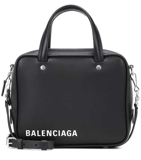 Femme Collection Mytheresa Nouvelle Balenciaga 2018 SwH5qxRnYE