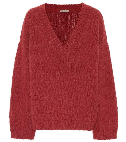 5d6c1ad669 Designer Clothes for Women on %-SALE