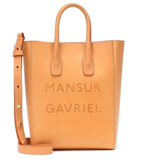 009f5f1da79d1 Shopper Taschen - Designer Shopping Bags
