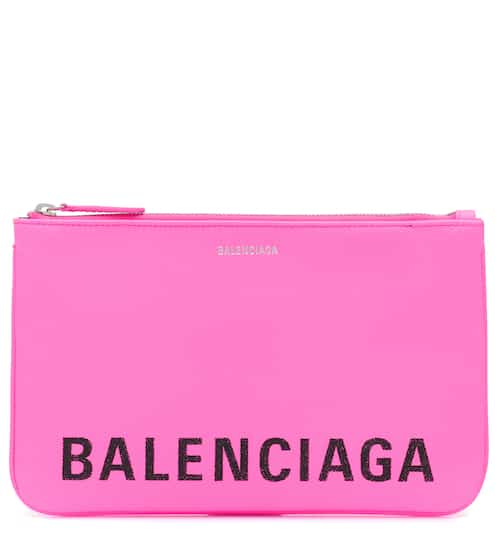d08d54e75bebb Balenciaga Handbags for Women