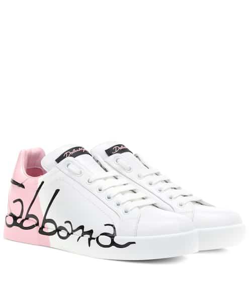 Dolce Mytheresa Gabbana Damen Schuhe amp; Für XrXq71w