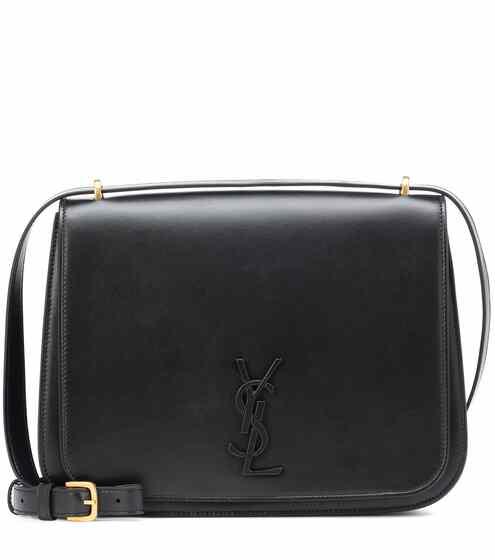 98b4a0bc8d Saint Laurent Bags – YSL Handbags for Women