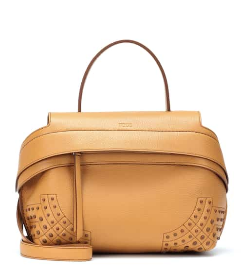 fce5e01bd224 Tod's Bags | Designer Handbags for Women at Mytheresa