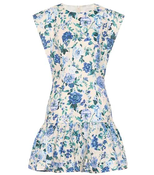 ff1740864fb1 Designer Dresses - Women's Luxury Fashion online | Mytheresa