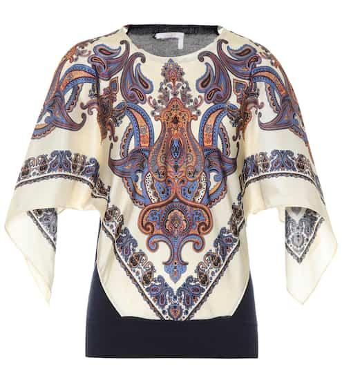 d5aed03ce6a2 Chloé - Women s Designer Clothing
