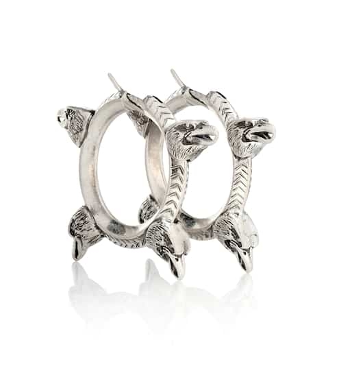 4d4b07c7a778b Gucci Fine Jewelry - Women's Accessories | Mytheresa